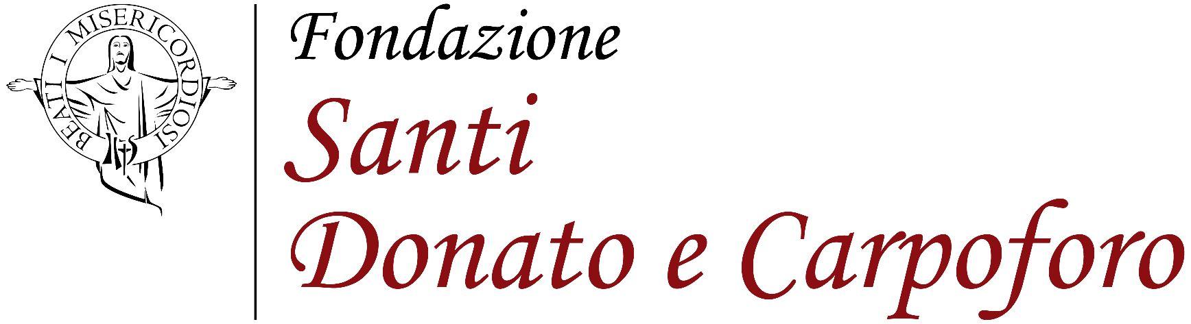 Fondazione Santi Donato e Carpoforo